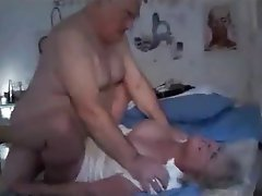 young and Stripper sucks guy should fine. enjoys all