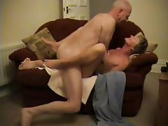 Need this amatuer couples fucking other couples